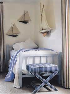 nautical theme rooms best 25 nautical boy rooms ideas on nautical