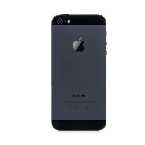 iphone 5 neuf pas cher mundu fr