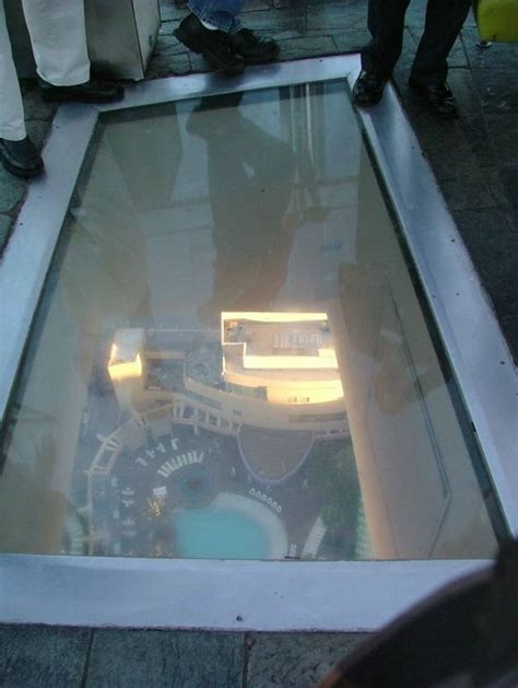 Glass Floor Grand by Grand Glass Floor Image Mag