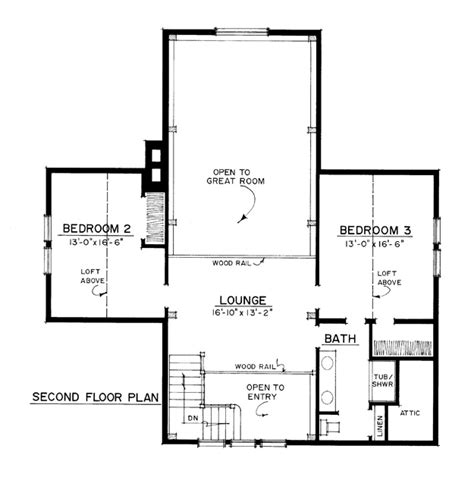 ultimate home plans 28 images house plans home plans