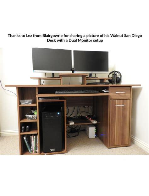 computer desk san diego computer desks san diego san diego computer desk aw12004
