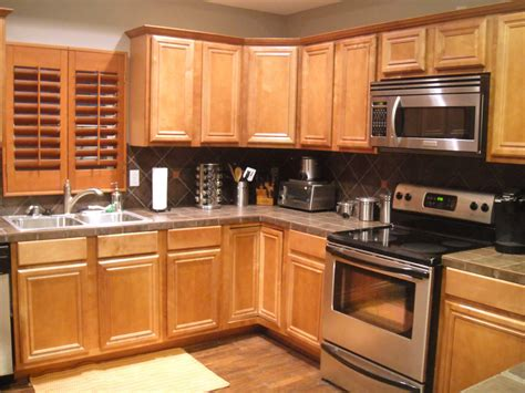 kitchen ideas with cherry cabinets tag for kitchen paint ideas with cherry cabinets kitchen