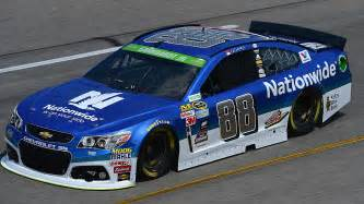 dale jr new car 2015 dale earnhardt jr racing carefree as he approaches