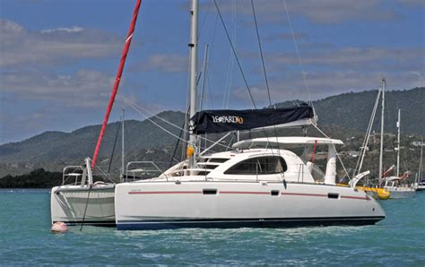 catamarans for sale airlie beach multihulls great barrier reef boat sales