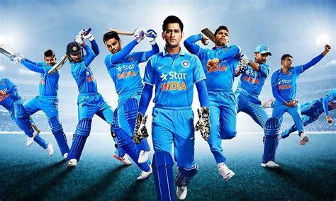 India Cricket Team Schedule Of Future Tour Program Till