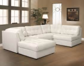 galaxy modular sectional modern sectional sofas by