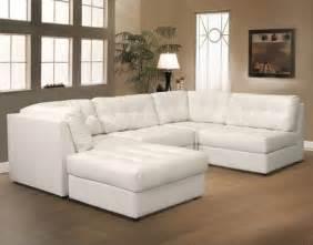 modular sofa sectional galaxy modular sectional modern sectional sofas by