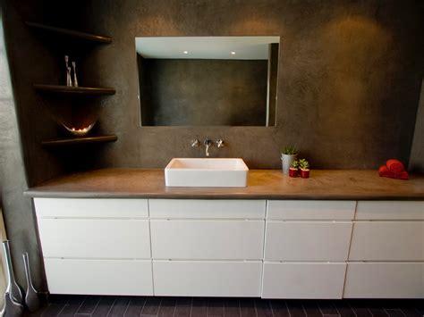 Welcher Putz Im Bad Unter Fliesen by Putz Badezimmer Bodenbelage Fur Badezimmer Hausdesign