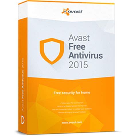 latest antivirus for pc free download full version 2014 avast antivirus un antivirus gratuito con cualidades de