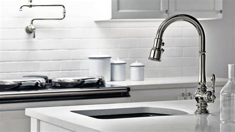 sink in the kitchen why corner sinks in the kitchen are a trend that s here to