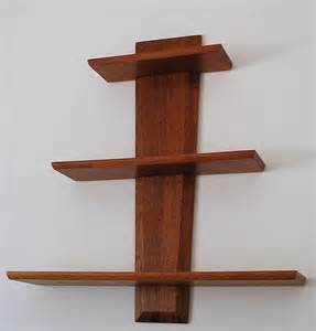 easy wood shelves 1000 ideas about small wood projects on easy