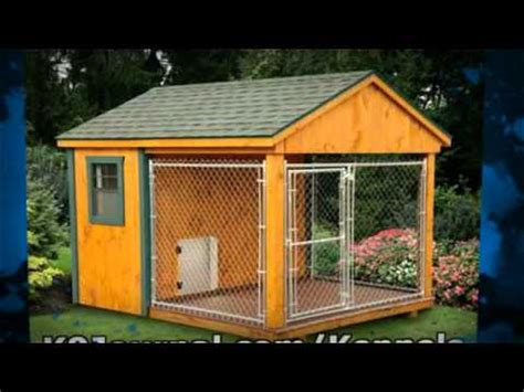 kennel for sale kennels for sale