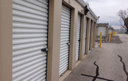 boat storage toledo ohio toledo ohio public self storage mr storage