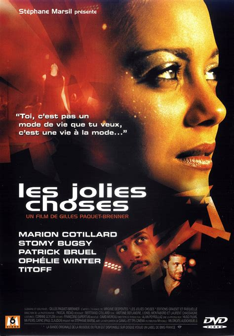 le film obsessed en streaming film les jolies choses 2001 en streaming vf complet