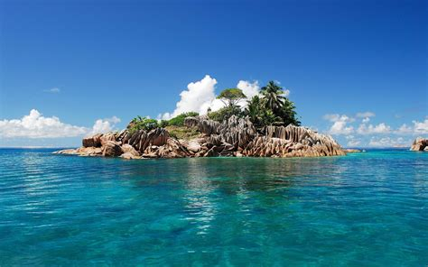 island backgrounds pictures wallpaper cave