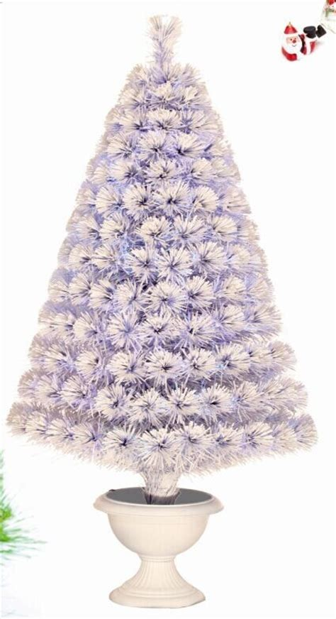 unique artificial christmas trees wholesale unique white wire snowing artificial trees with umbrella base buy unique