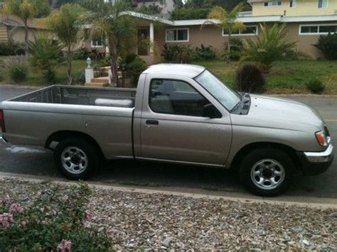 car maintenance manuals 2003 nissan frontier electronic valve timing service manual all car manuals free 2003 nissan frontier transmission control sell used 2002
