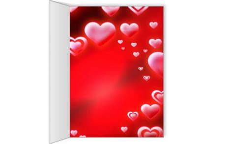 maxine greeting card templates greeting card template greeting card exles and templates