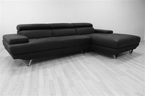Leather Sofa Offers Chesterfield London 3 2 Leather Sofa
