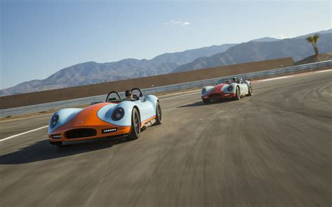 gulf racing wallpaper 2013 lucra lc470 gulf racing blue and orange motion 7