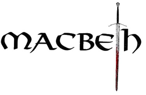 macbeth theme things aren t what they seem macbeth glog publish with glogster