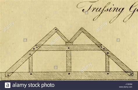 historical carpentry stock  historical carpentry