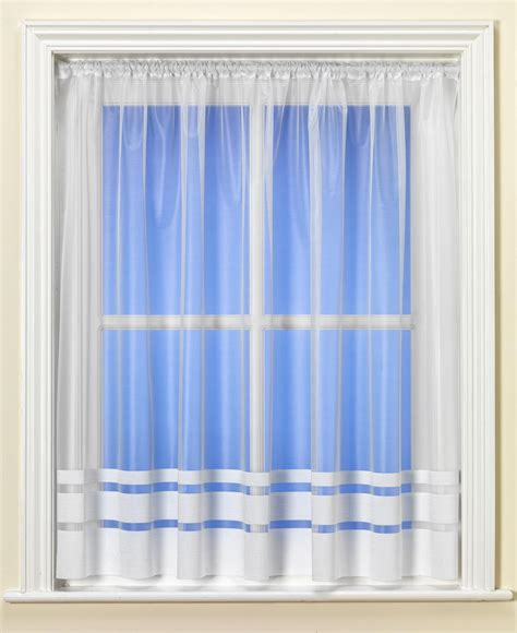 how do you measure curtains how do you measure for net curtains curtain menzilperde net