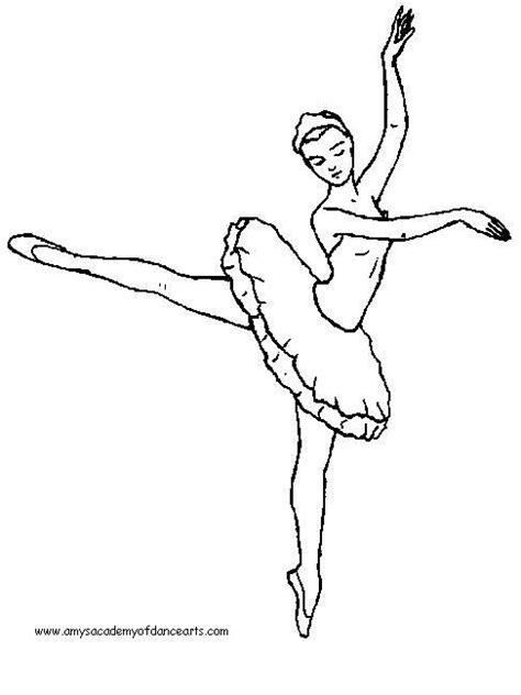 chicken dance coloring page 109 best dance coloring pages images on pinterest ballet