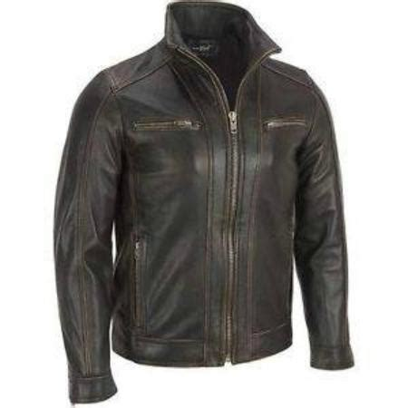 Ct Fh 19 4 Jacket Hoodie Black buy leather jacket picture of couture da nang