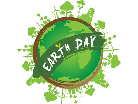 earth day earth day wallpapers