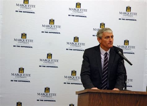 Marquette Kohler Mba by Tag Archive For Quot Michael Lovell Quot Biztimes Media Milwaukee