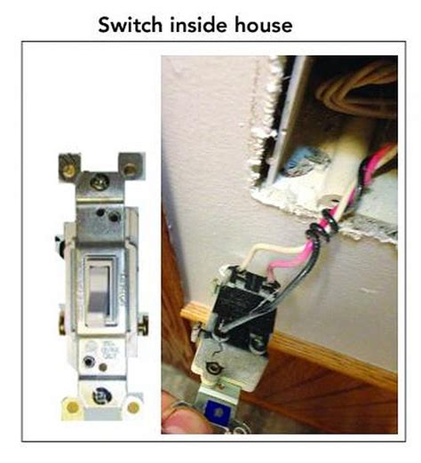 digital timer switch wiring diagram wiring a timer switch