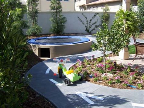 Backyard Cing Ideas Backyard Cing Ideas For Backyard Cing Ideas For Children 28 Images Amazing Backyard For