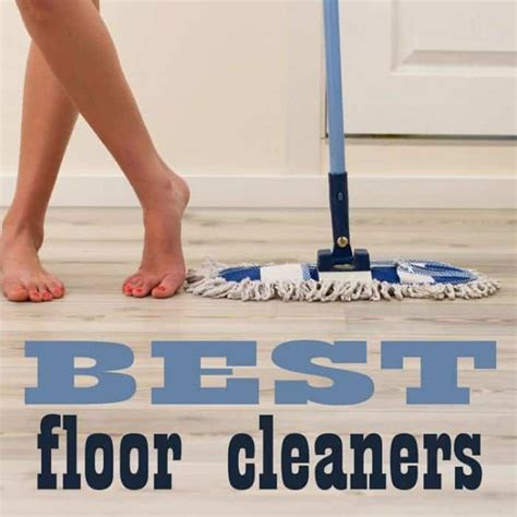 how to clean hardwood floors without chemicals floor cleaner that s better for the environment