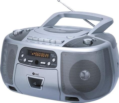 dvd cassette player boombox dvd vcd cd mp3 player radio cassette player