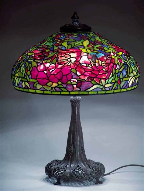 tiffany ls for sale original louis comfort tiffany ls 28 images 17 best