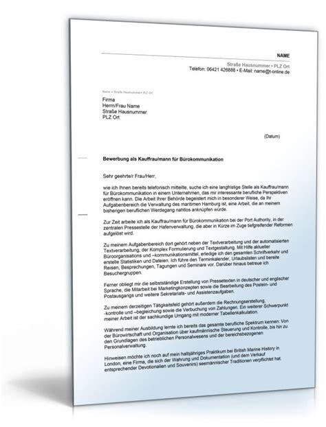 Anschreiben Englisch Mrs Oder Ms Anschreiben Bewerbung Kauffrau Mann F 252 R B 252 Rokommunikation