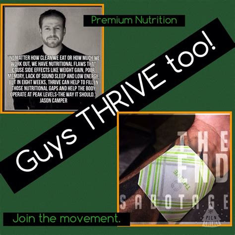 level 4 weight management complex 152 best images about le vel thrive healthy living on