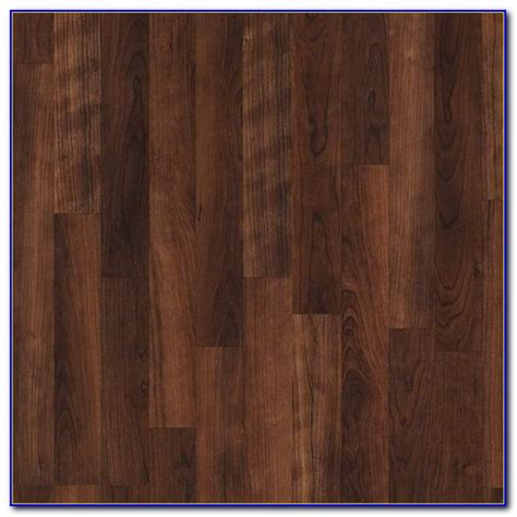shaw laminate flooring versalock instructions flooring