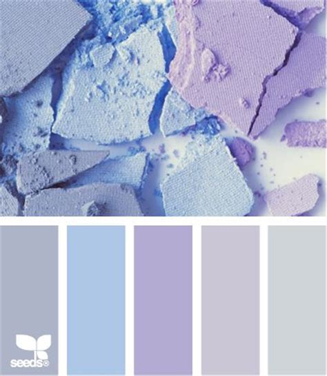 blue and purple color palette ideas 25 best ideas about periwinkle room on pinterest