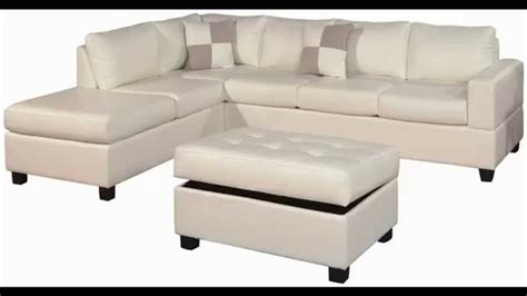 soft leather sofas sale white leather sofas for sale innovative corner leather