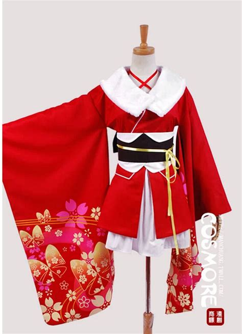 Baju Fashion Costume Uwowo Unbreakable Machine Doll Yaya popular costume fur buy cheap costume fur lots from china costume fur suppliers on aliexpress