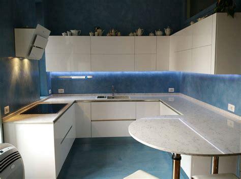 bagno in cucina credenza les fablier e bay