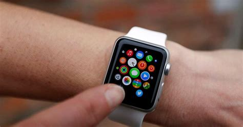 tattoo apple watch not working apple watch not working for some users with tattoos