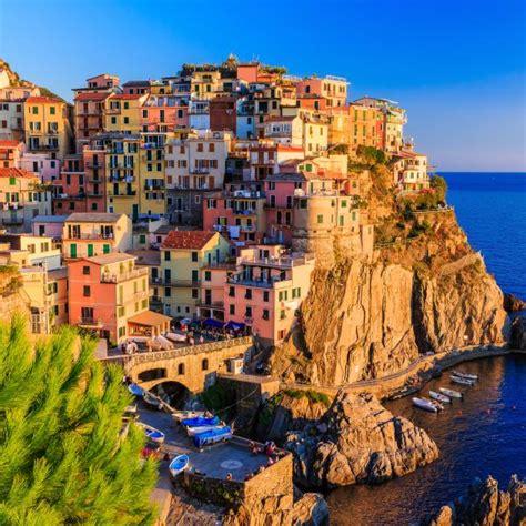 livorno italy livorno to cinque terre shore excursion tour in italy