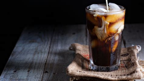 cold coffee wallpaper download what s the difference between iced coffee and cold brew