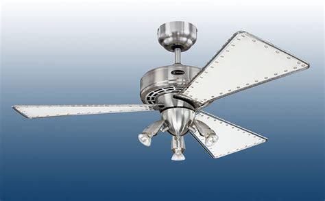 canvas blade ceiling fan 42 inch jasper ceiling fan ivory canvas blades