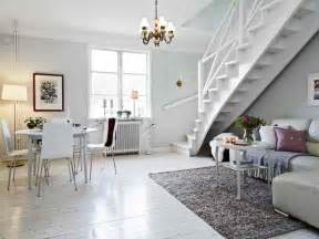 White Apartment Dreaming Of White Decorating With A White Color Palette