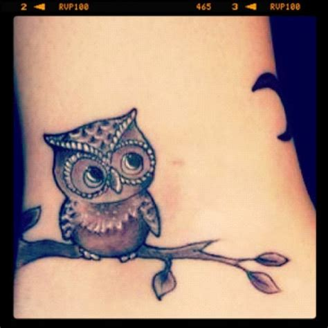owl tattoo tumblr owl drawing