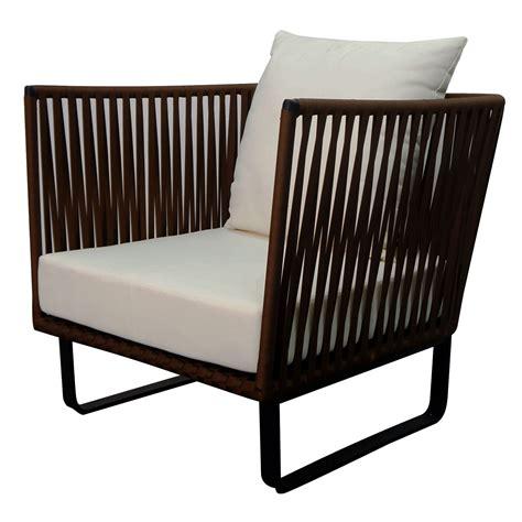 recliner chair rentals modern banquette dekor